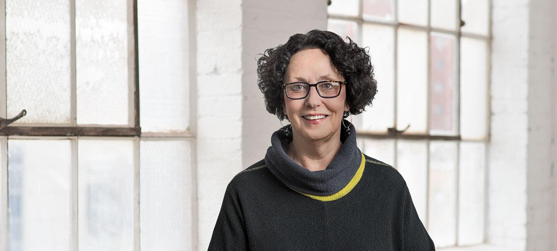 Eileen Maly