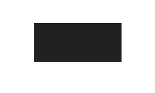 The Harbor School