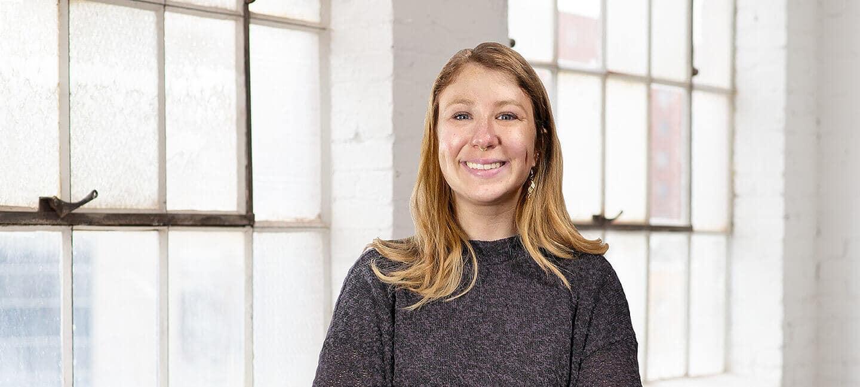 Piper Olsen